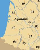 Aquitaine_1