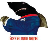 Requinsanonymes