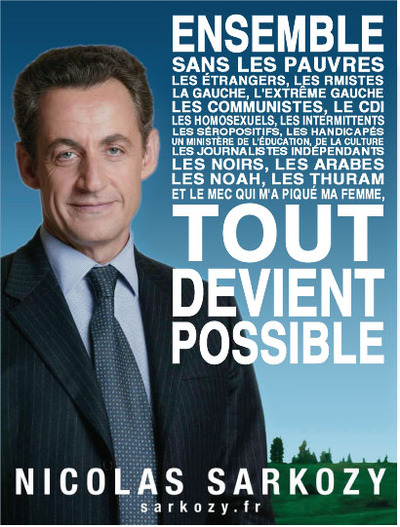 Sarko_tt_est_possible