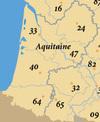 Aquitaine_4