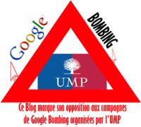 Googlebombing_2