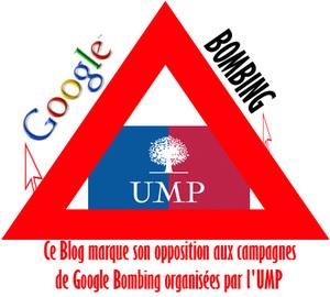 Googlebombing_2_1