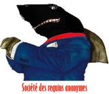 Requinsanonymes_1